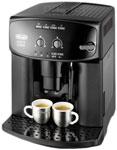 Отзывы о эспрессо кофемашине DeLonghi ESAM 2600