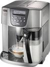 Отзывы о эспрессо кофемашине DeLonghi ESAM 4500