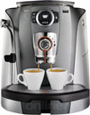 Отзывы о эспрессо кофемашине Saeco Talea Giro