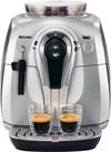 Отзывы о эспрессо кофемашине Saeco Xsmall Plus