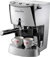 Отзывы о эспрессо кофеварке Gaggia Evolution