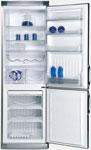 Отзывы о комбинированном холодильнике ARDO CO 2210 SHT