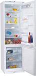 Отзывы о комбинированном холодильнике Атлант МХМ 1843-63