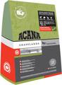Отзывы о корме для кошек Acana GRASSLANDS for cats 7 кг