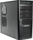 Отзывы о корпусе и блоке питания Cooler Master Elite 430 Black 500W (RC-430-KKP500)