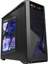 Отзывы о корпусе Zalman Z9 Plus Black