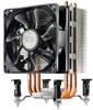 Отзывы о кулере для процессора Cooler Master Hyper TX3 EVO (RR-TX3E-22PK-R1)