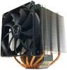 Отзывы о кулере для процессора Scythe MUGEN 2 Rev. B (SCMG-2100)