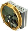 Отзывы о кулере для процессора Thermalright Archon Rev.A