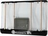 Отзывы о кулере для видеокарты Arctic Cooling Accelero S1 Rev. 2