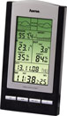 Отзывы о метеостанции Hama EWS-800