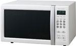 Отзывы о микроволновой печи Sharp R-2571KW