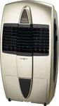 Отзывы о мобильном кондиционере Danoton DG-095