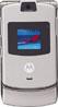 Отзывы о мобильном телефоне Motorola RAZR V3