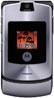 Отзывы о мобильном телефоне Motorola RAZR V3i