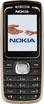 Отзывы о мобильном телефоне Nokia 1650