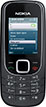 Отзывы о мобильном телефоне Nokia 2323 classic