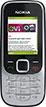 Отзывы о мобильном телефоне Nokia 2330 classic