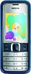 Отзывы о мобильном телефоне Nokia 7310 Supernova