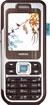Отзывы о мобильном телефоне Nokia 7360