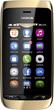 Отзывы о мобильном телефоне Nokia Asha 308