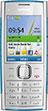 Отзывы о мобильном телефоне Nokia X2-00