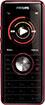 Отзывы о мобильном телефоне Philips M600