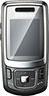 Отзывы о мобильном телефоне Samsung B520