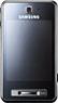 Отзывы о мобильном телефоне Samsung F480 Tocco