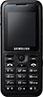 Отзывы о мобильном телефоне Samsung J210