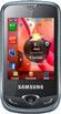 Отзывы о мобильном телефоне Samsung S3370 Corby 3G