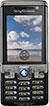 Отзывы о мобильном телефоне Sony Ericsson C702