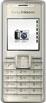 Отзывы о мобильном телефоне Sony Ericsson K200i