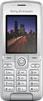 Отзывы о мобильном телефоне Sony Ericsson K310i