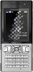 Отзывы о мобильном телефоне Sony Ericsson T700