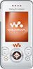 Отзывы о мобильном телефоне Sony Ericsson W580i Walkman