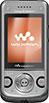 Отзывы о мобильном телефоне Sony Ericsson W760i Walkman
