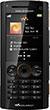 Отзывы о мобильном телефоне Sony Ericsson W902 Walkman