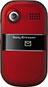 Отзывы о мобильном телефоне Sony Ericsson Z320i