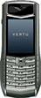 Отзывы о мобильном телефоне Vertu Ascent Ti