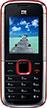 Отзывы о мобильном телефоне ZTE R221