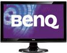Отзывы о мониторе BenQ EW2420