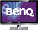 Отзывы о мониторе BenQ EW2430