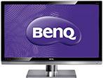 Отзывы о мониторе BenQ EW2730