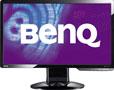 Отзывы о мониторе BenQ G2222HDL