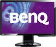 Отзывы о мониторе BenQ G2225HD