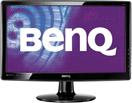 Отзывы о мониторе BenQ GL2440HM