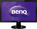 Отзывы о мониторе BenQ GW2750HM