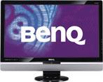 Отзывы о мониторе BenQ M2700HD