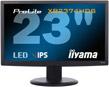 Отзывы о мониторе Iiyama ProLite XB2374HDS-B1